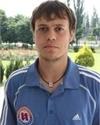 Pavlo Ksenz