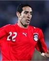 Ahmed El Mohamadi