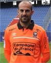 Mathieu Dreyer