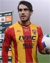 Benito Viola