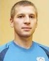 Aleksandr Sachivko