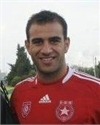 Abdennour Aymen