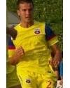 Andrei Dumitraș