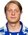 Allansson Joel