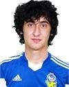 Khoren Bayramyan