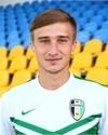 Evgeniy Banada
