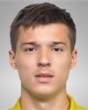 Dmitriy Poloz