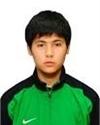 Bauyrzhan Islamkhan