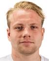 Henrik Johansen