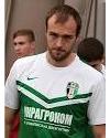 Maksim Imerekov