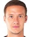 Maksim Degtyarev