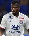 Youssouf Koné