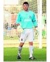 Jamie Robba