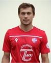 Yaroslav Yarotskiy