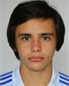 Nikolay Shaparenko
