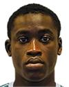 Ablay Mbengue