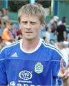 Sergey Borzenko
