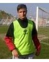 Mihai Căpățînă