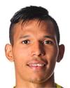 Andrés Ponce