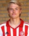 Magnus Christensen
