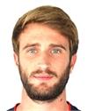 Andrea Barberis