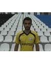 Artak Grigoryan