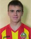 Dmitriy Fateev