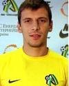 Andrey Gitchenko