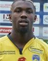 Marcus Thuram