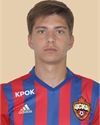 Timur Zhamaletdinov