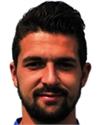Yoann Barbet