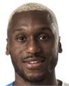Souleyman Doumbia