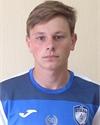 Vladislav Vakula