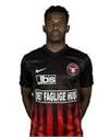 Franck Onyeka