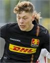 Andreas Olsen