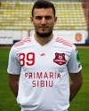 Ștefan Blănaru