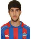 Azer Aliev