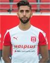 Hilal El Helwe