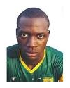 Souleymane Koanda